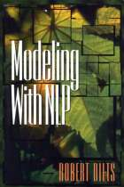Cover of 'Modeling With NLP'