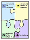 'where' jigsaw
